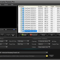 HD video converter pro giveaway