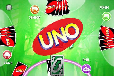 Top 50 Free iPhone/ iPad Games