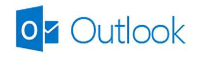 Outlook Mail Review