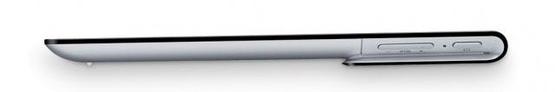 Sony Xperia Tab Pic 2