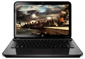 Top 5 3rd Generation Intel Core i5 Laptops - HP Pavilion G4-2049TX