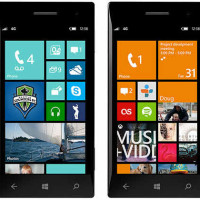 windows phone 8 vs windows phone 7.8