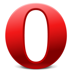 Best Android Browsers - Opera