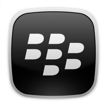BlackBerry 10 First Look