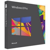 Windows 8 Pro pricing