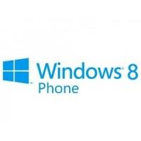 Windows Phone 8 Features - Logo