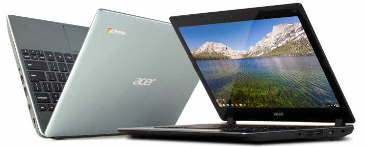 Is Acer C7 Chromebook Worth $199