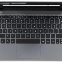 Acer C7 Chromebook worth technical specs