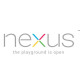 Google Nexus 7 Review - Logo