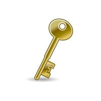 Windows 8 without product key icon