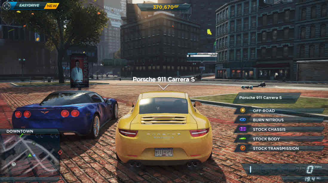 http://www.coolpctips.com/wp-content/uploads/2012/11/nfsmw-2012-parking.jpg