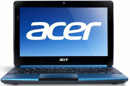 best laptops under rupees 20,000