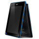 Acer Iconia B1 budget tablet