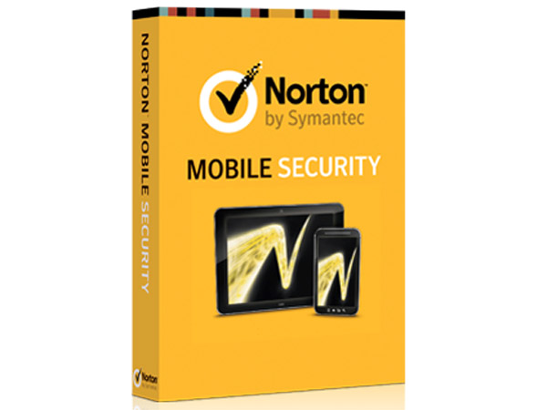 How to extend Android battery life - Norton Mobile Security