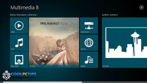 Must have Windows 8 apps - Multimedia 8