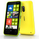 Nokia Lumia 620 Launched - 2