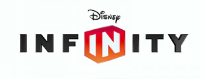 Disney Infinity Preview - Logo
