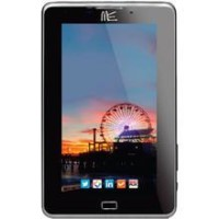 HCL ME V1 tablet FI