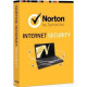 Norton Internet Security 2013 Review