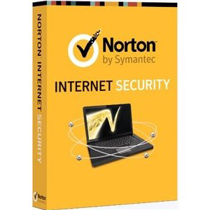 Norton Internet Security 2013 Review