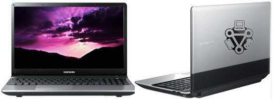 Best Laptops Price List Between Rs 20000 to 25000