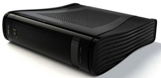 Upcoming Game Consoles of 2013 - Xbox 720