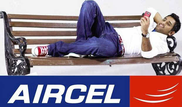 Aircel Debuts Free National Roaming Tariff Plan