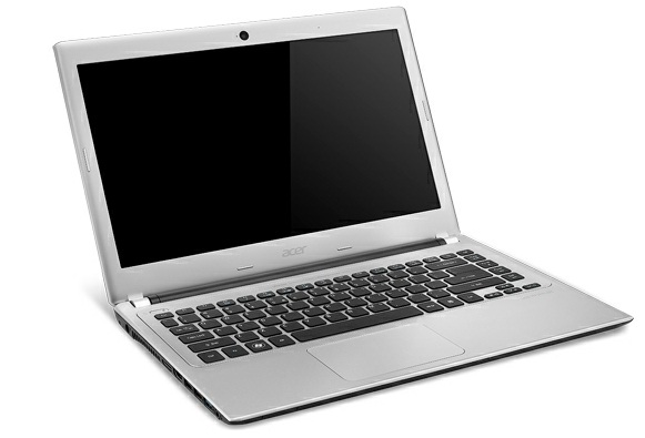 Best laptops under Rs 30000 - Acer V5-431