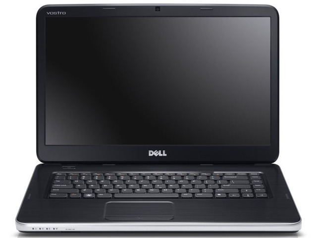 Best laptops under Rs 30000 - Dell Vostro 2520