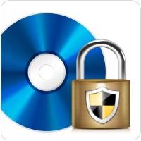 Break copy protection