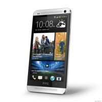 HTC One Preview 1