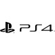 PlayStation 4 Announced - Logo