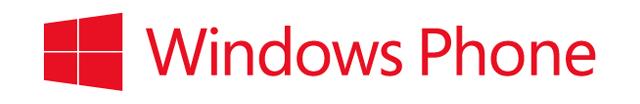 Windows Phone 8 tips and tricks - Logo