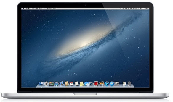 Apple-MacBook-Pro-MC976LL