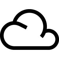 Cloud Graphics Cards FI