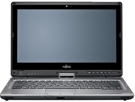 Fujitsu-LIFEBOOK-T902
