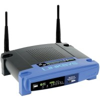 How to increase WiFi performance - Router