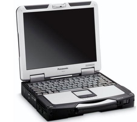 Panasonic-Toughbook-CF-31SBLAX1M