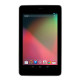 Things to know before buying a tablet - Nexus 7 FI