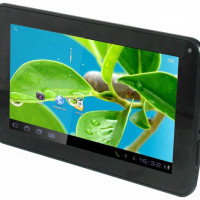 UbiSlate 7C+ Edge tablet at rs 5999