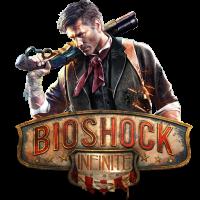 BioShock Infinite PC Review - FI