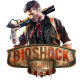 BioShock Infinite PC Review - FI