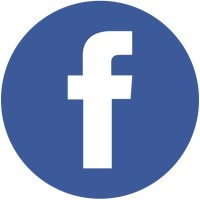 Facebook Home Icon