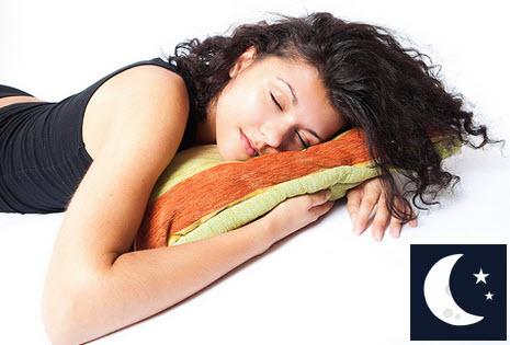 Sleep windows app review