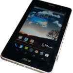 asus fonepad preview