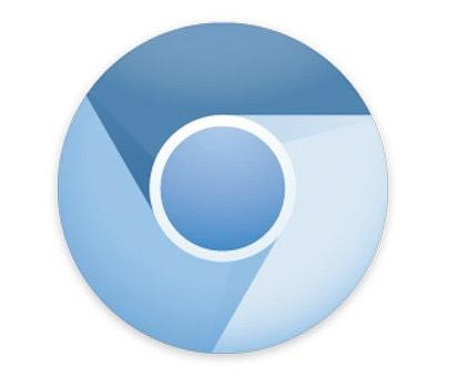 Google IO 2013 Day Two Recap - Blink rendering engine