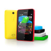 Nokia Asha 501 Launched 2