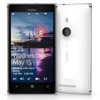 Nokia Lumia 925 Preview 3