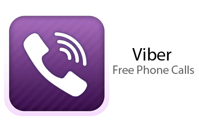Top cross platform mobile messengers - Viber