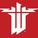 Wolfenstein Logo